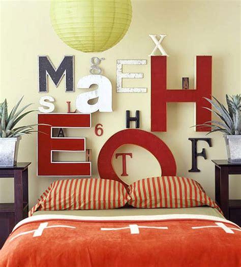 Diy Bed Headboard Ideas by Modern Chic Diy Headboard Ideas 20 Fabulous Designs