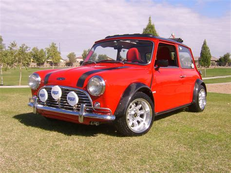 Mini Cooper Vtec For Sale 301 Moved Permanently