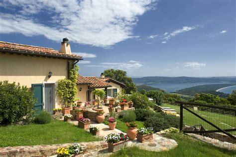 Finder Italy Villa Camelia Maremma Tuscany Coast