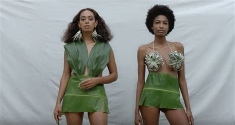 s day lyrics solange solange s captivating for cranes in