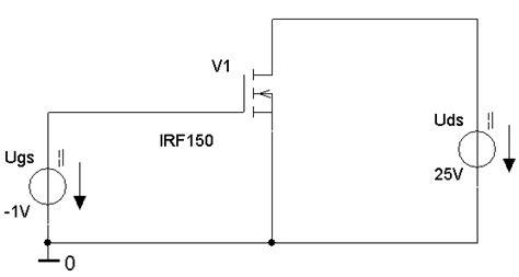 transistor durch fet ersetzen transistor durch fet ersetzen 28 images sperrschicht fet feldeffekttransistor unipolarer