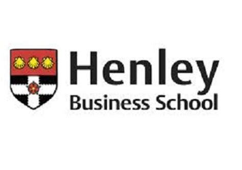 Henley Business School Mba South Africa by Addressing The Collapse Of The Rand