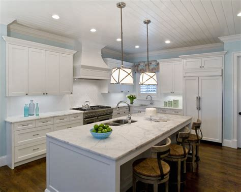 interior designers jacksonville fl residence traditional kitchen jacksonville by studio m interior design inc