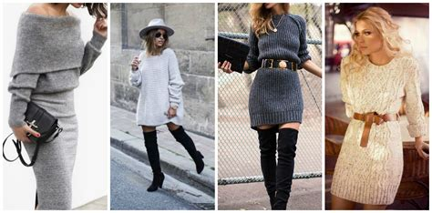 must fashion items for this winter sweet