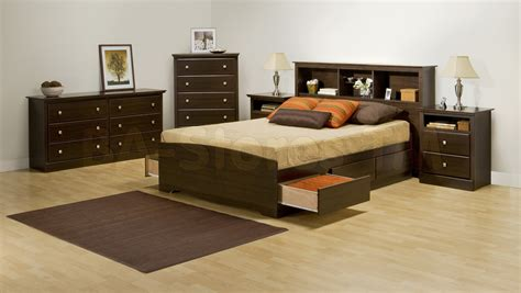 Double Bedroom Furniture Sets | double bed furniture design home decoration live