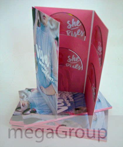 Dvd Cd Sleeves Jaket Cd Dvd multi disc jacket packaging cd dvd multidisc sets plastic