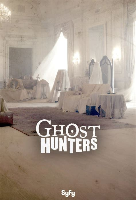 jadwal film ghost hunter serie ghost hunters 2004 en streaming vf complet