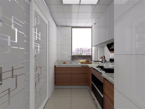 whole kitchen cabinets whole kitchen cabinet set acrylic kitchen cabinet modern