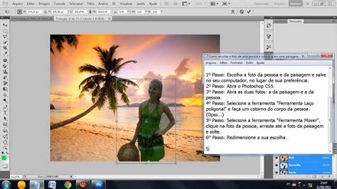 tutorial photoshop cs5 em portugues maxresdefault jpg