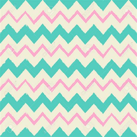 wallpaper pink and turquoise pink turquoise wallpapers pattern hq pink turquoise