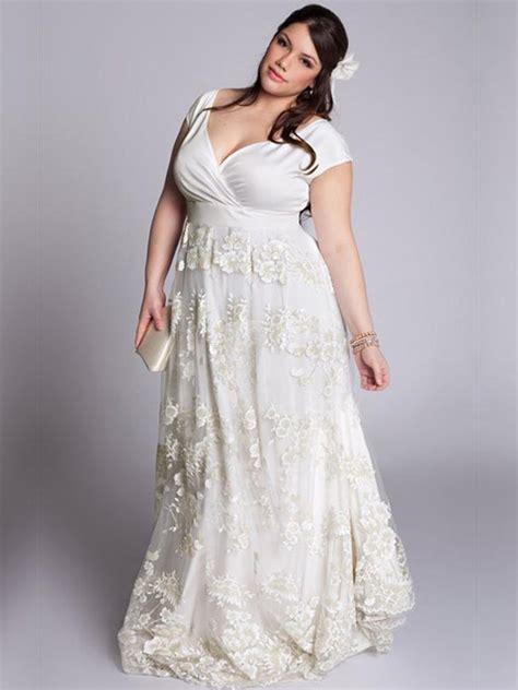 imagenes vestidos de novia tallas grandes vestido de novia vintage en talla grande