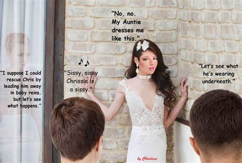 christeen sissy art captions 17 images about christeen s amazing sissy art on