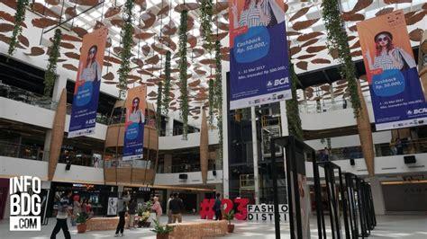 cgv starium 23 paskal 23 paskal shopping center mall baru di bandung infobdg com