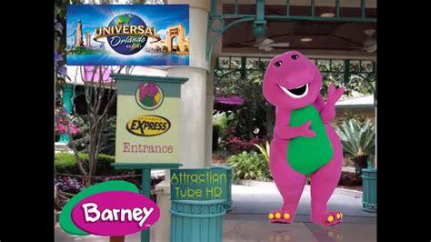barney show universal studios barney universal related keywords barney universal