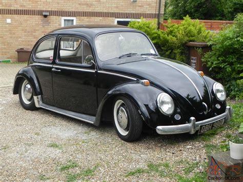 volkswagen classic beetle classic volkswagen beetle 1966