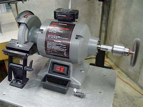 how to use a bench grinder bench grinders