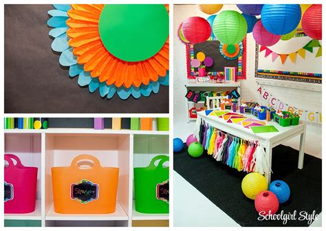 Easy Classroom Decorating Ideas by 2015 04 03 0011 Schoolgirlstyle