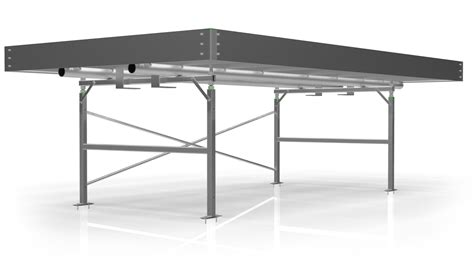 high benches high benches for table 28 images patio table with two benches table is 2m 1m wide
