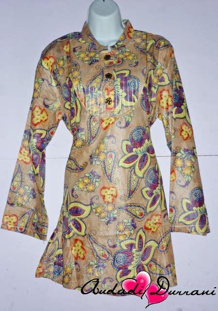 Blouse Cantik audadi durrani blouse murah cantik lelong clear stock