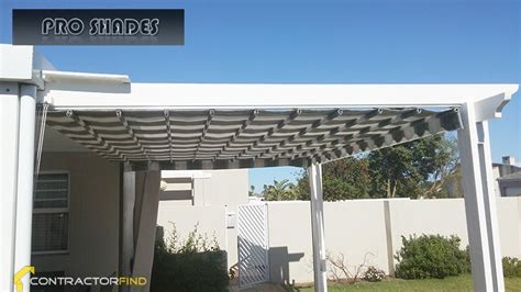 patio awnings cape town patio awnings cape town 28 images adjustable awnings