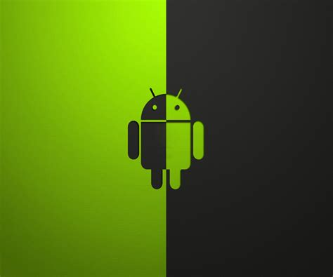 android background cool hd wallpapers of the week for your android smartphone talkandroid