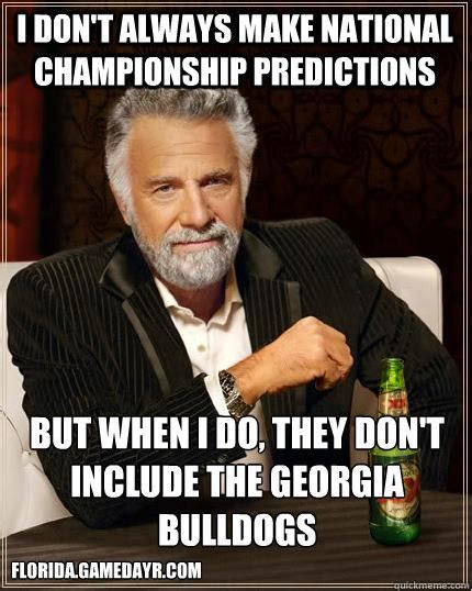 Georgia Bulldogs Memes - home page rotary club of south cobb