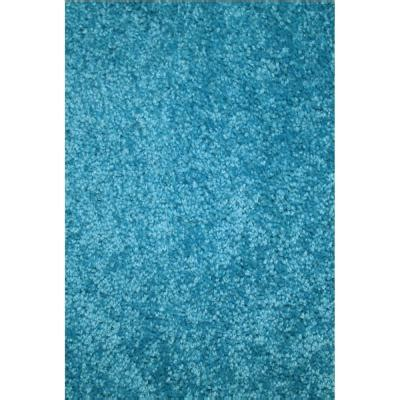 royal carpet and rug shoo nance carpet and rug ourspace royal 4 ft x 6 ft bright accent rug os46ryh the home depot