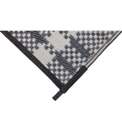 breathable awning carpet breathable awning carpet vango varkala connect extension left cing and general