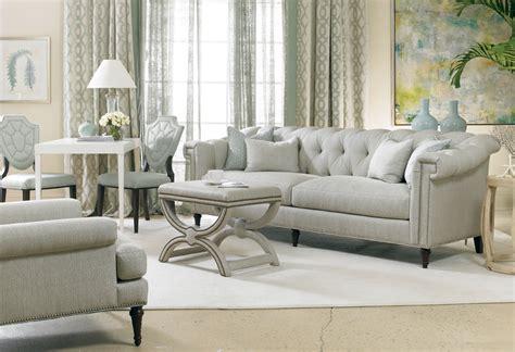 Sherrill Sofas by Dc89 Sherrill Furniture Company Made In America