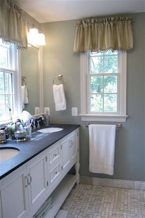paint colors favorite paint colors and sinks on