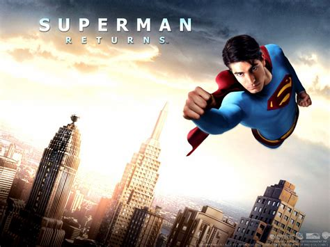film romance adventure download wallpapers download 2560x1600 brandon routh