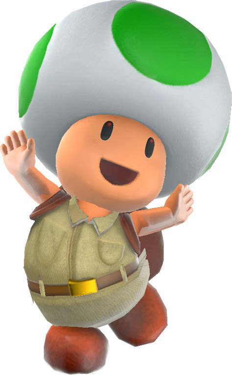 toad custode super mario wiki la mario wiki italiana