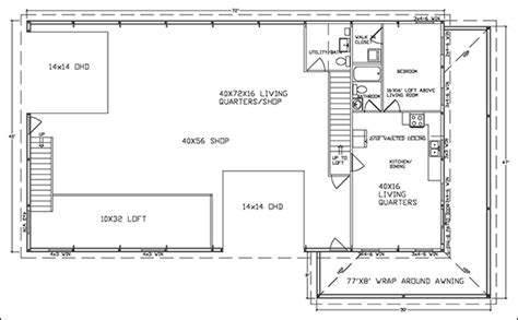 easy floor plan software stunning 60 metal house floor plans decorating design of
