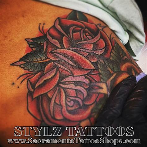 tattoo shops open late natomas shop open late