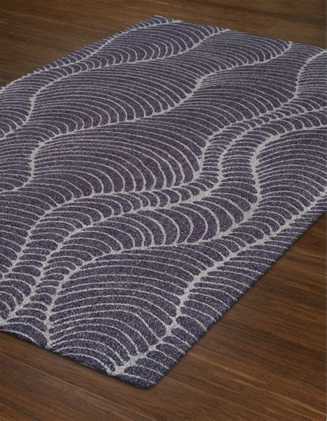 Plum Colored Area Rugs Dalyn Tempo Tp523 Plum Closeout Area Rug 2017