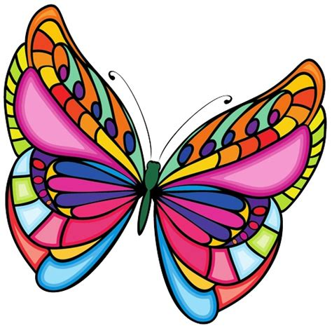 butterfly tattoo clipart 108 best butterfly clip art images on pinterest