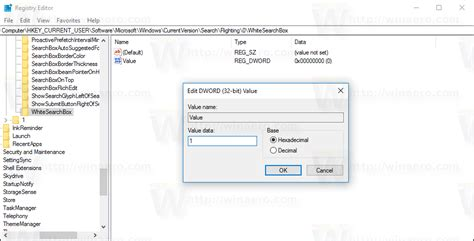 how to remove cortana search box task view and touch windows 10 tip remove the cortana search box from taskbar