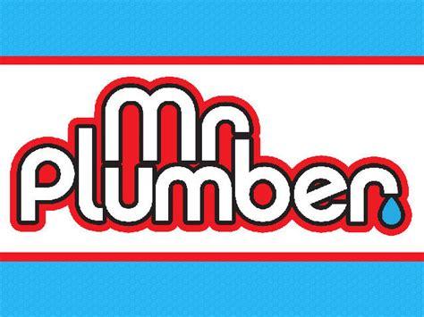 Mr Plumber Plumbing Co by Mr Plumber Pioneer Media