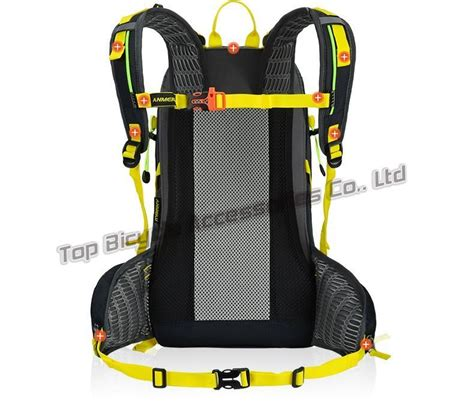 Cover Bagrain Cover Eiger 25l anmeilu outdoor waterproof backpack 25l outdoor bag rucksack cycling climbing hiking cing