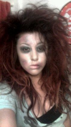 zombie hairstyles zombie hairstyles specs price release date redesign