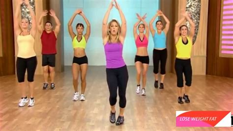 zumba steps for tummy zumba dance workout for flat belly workout