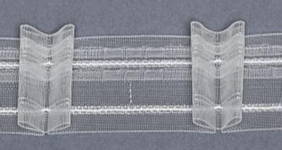 gordijnen maken met bandex bandex zelf gordijnen maken