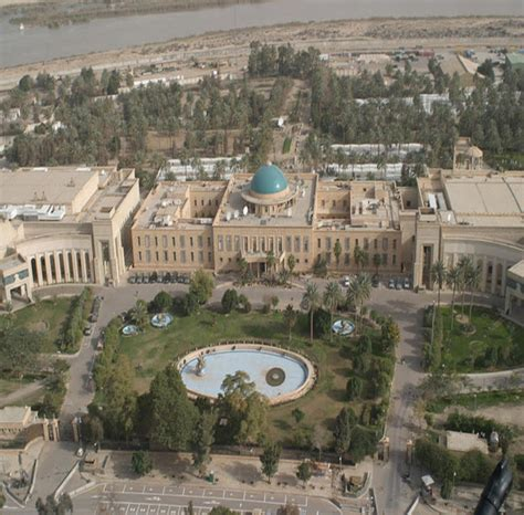 Create A House Plan by U S Embassy In Baghdad Preparing To Evacuate Fyi