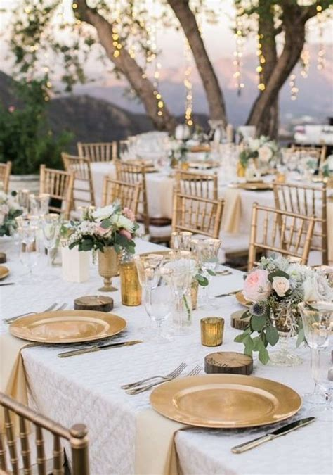 43 glam gold and white wedding ideas wedding gold wedding theme wedding wedding
