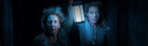 insidious movie timings insidious the last key movie info and showtimes in