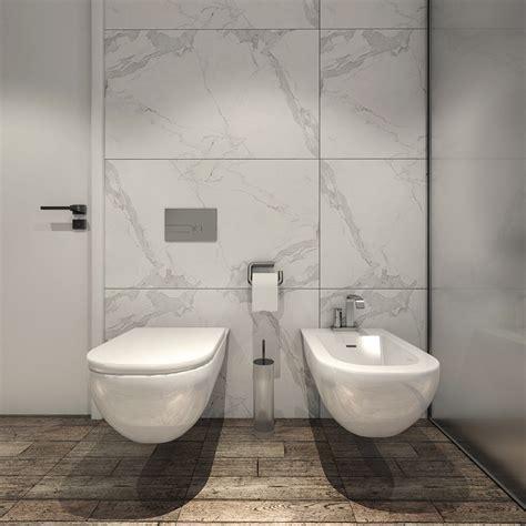 bathroom design courses bathroom design 3 vray training on behance