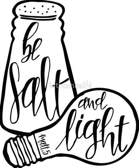 salt l light salt and light coloring sheet gulfmik 73f2f9630c44