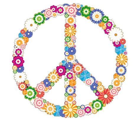 imagenes simbolos de la sexualidad s 237 mbolos de paz ƹӝʒ simbolos de amor y paz ƹӝʒ