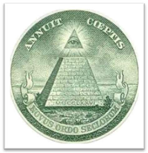 illuminati symbol image illuminati symbols illuminati pyramid png le