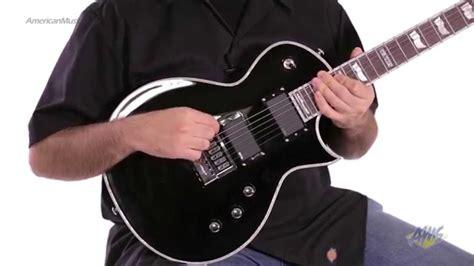 Cd Import Simon Wynberg Ensemble And Guitar Jazz Collection esp ltd ec1000 evertune electric guitar esp ltd ec1000